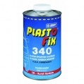 HB BODY plasto fix 0,5L